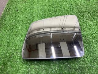 Зеркальный элемент левый Mercedes-Benz GLS-Class