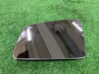 Зеркальный элемент левый Mercedes-Benz C-Class