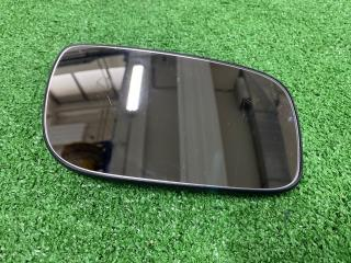 Зеркальный элемент правый Mercedes-Benz E-Class