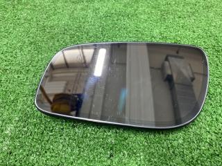 Зеркальный элемент левый Mercedes-Benz E-Class
