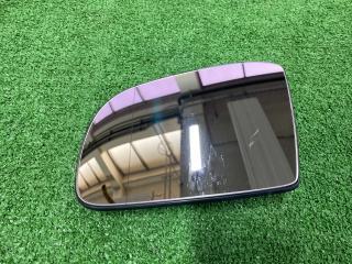 Зеркальный элемент левый Mercedes-Benz M-Class