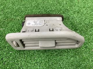 Дефлектор воздушный Mercedes-Benz GLS-Class