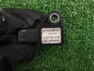 Датчик давления Mercedes-Benz GLE-Class
