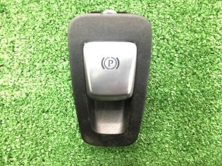 Кнопка ручного тормоза Mercedes-Benz E-Class
