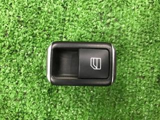 Кнопка стеклоподъемника правая Mercedes-Benz C-Class