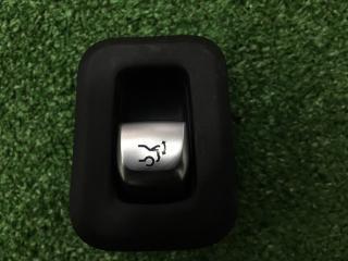 Кнопка открывания багажника Mercedes-Benz S-Class