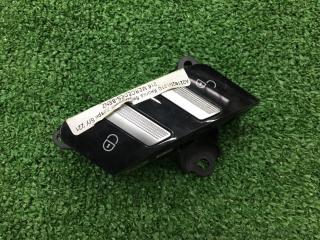 Кнопка стеклоподъемника Mercedes-Benz M-Class