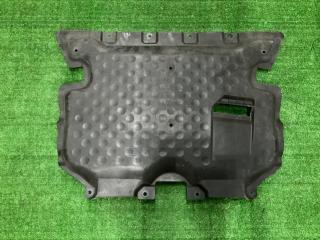 Защита двигателя Mercedes-Benz GLC-Class