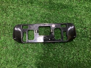 Накладка панели Mercedes-Benz GLA-Class