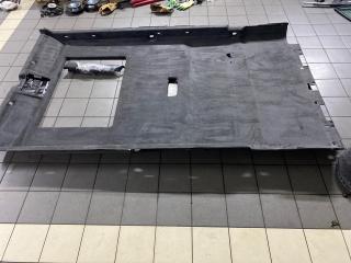 Обшивка потолка Mercedes-Benz G-Class 2013