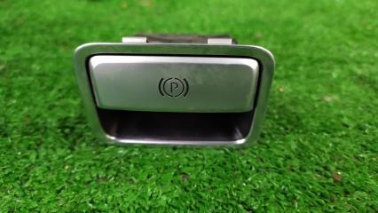 Кнопка стояночного тормоза Mercedes-Benz S-Class