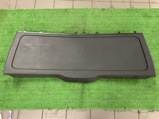 Обшивка крышки багажника Mercedes-Benz GLS-Class