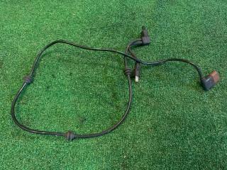 Провод амортизатора передний левый Mercedes-Benz GLC-Class