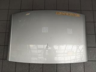 Крыша Mercedes-Benz SL-Class