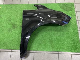 Крыло переднее правое Mercedes-Benz V-Class