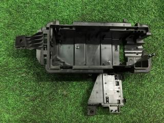 Корпус блока предохранителей Mercedes-Benz GLS-Class