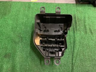 Приборный короб Mercedes-Benz GLE-Class