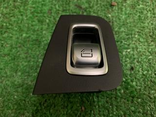 Кнопка стеклоподъемника Mercedes-Benz C-Class