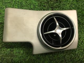 Дефлектор воздушный Mercedes-Benz GLK-Class