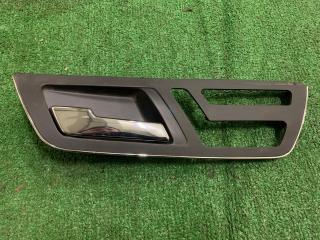 Ручка двери внутренняя задняя левая Mercedes-Benz S-Class