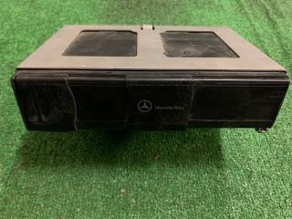 Запчасть чейнджер Mercedes-Benz SL-Class