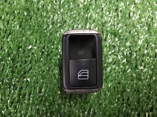 Запчасть кнопка стеклоподъемника задняя Mercedes-Benz GLE-Class