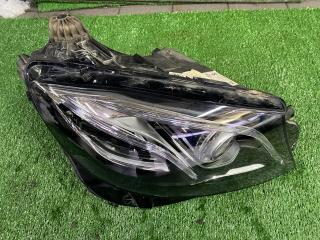 Фара правая Mercedes-Benz E-Class