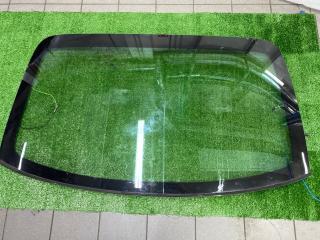 Ветровое стекло заднее Mercedes-Benz S-Class