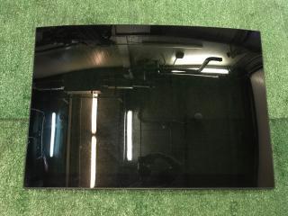 Стекло люка Mercedes-Benz S-Class