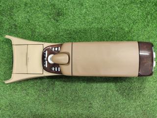 Подлокотник Mercedes-Benz S-Class
