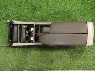 Подлокотник Mercedes-Benz GL-Class