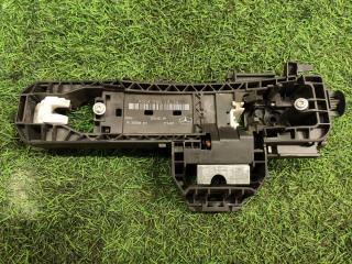 Механизм ручки двери передний левый Mercedes-Benz GLE-Class