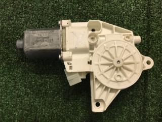 Мотор стеклоподъемника передний правый Mercedes-Benz GLE-Class