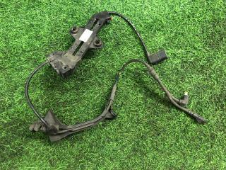 Провод амортизатора задний левый Mercedes-Benz S-Class