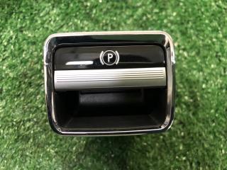 Кнопка ручного тормоза Mercedes-Benz S-Class