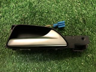 Ручка двери внутренняя задняя правая Mercedes-Benz GLE-Class