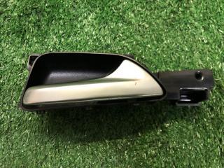 Ручка двери внутренняя передняя правая Mercedes-Benz GLE-Class