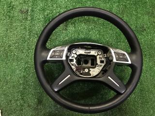 Руль Mercedes-Benz M-Class