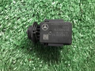 Датчик азота Mercedes-Benz GLE-Class