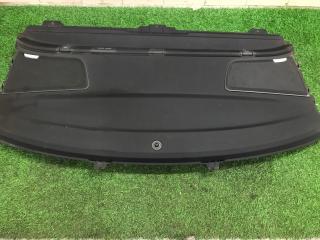 Полка багажника Mercedes-Benz S-Class