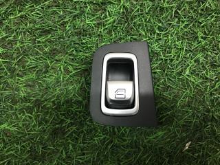 Кнопка стеклоподъемника Mercedes-Benz S-Class