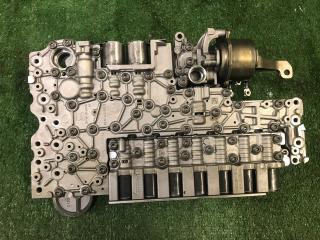 Гидроблок АКПП Mercedes-Benz GLE-Class