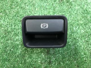 Кнопка стояночного тормоза Mercedes-Benz GLS-Class