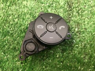 Кнопки руля Mercedes-Benz M-Class