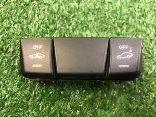 Кнопка выключатель Mercedes-Benz GLE-Class