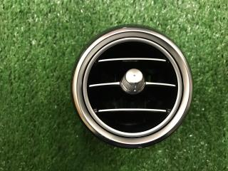 Дефлектор воздушный Mercedes-Benz C-Class