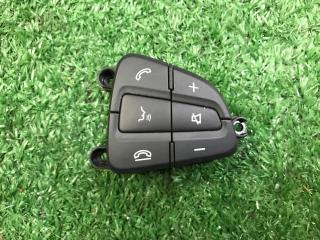 Кнопки руля правые Mercedes-Benz GLC-Class