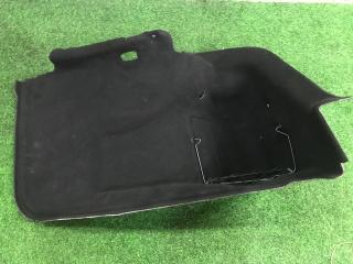 Обшивка багажника правая Mercedes-Benz S-Class