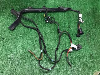 Проводка рулевой рейки Mercedes-Benz GLS-Class