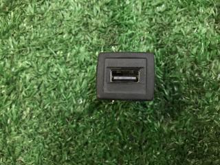 Модуль USB Mercedes-Benz E-Class